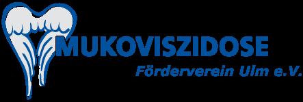 logo_NEU2015_220x75