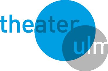 https://theater-ulm.de/spielplan/stuecke/ulmer-benefiz-gala.html